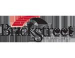 brickstreet_150