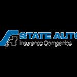 state_auto_300