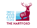 the_hartford_150