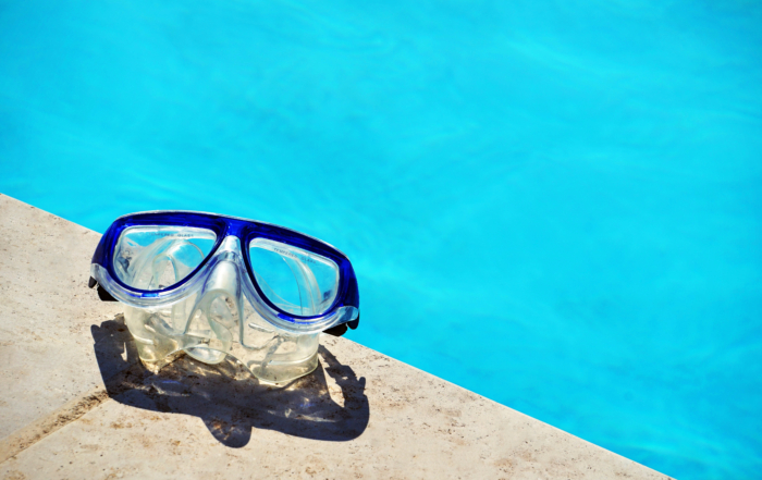 Is Your Swimming Pool Safe?