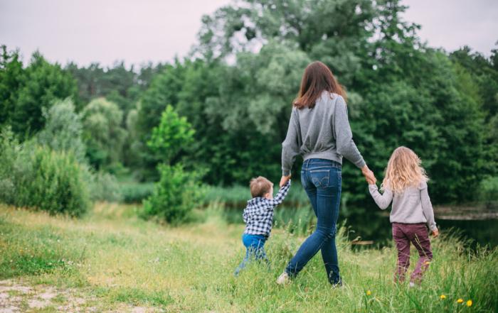 Why Do Women Need Life Insurance?